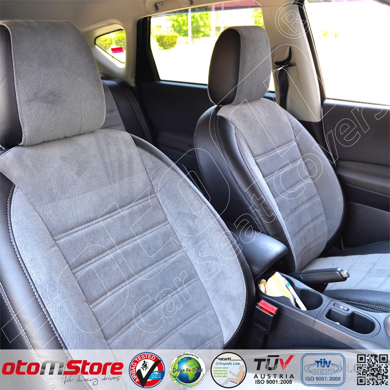 Otom Nissan Note 2006 2012 Montana Design Araca Ozel Deri Fiyati