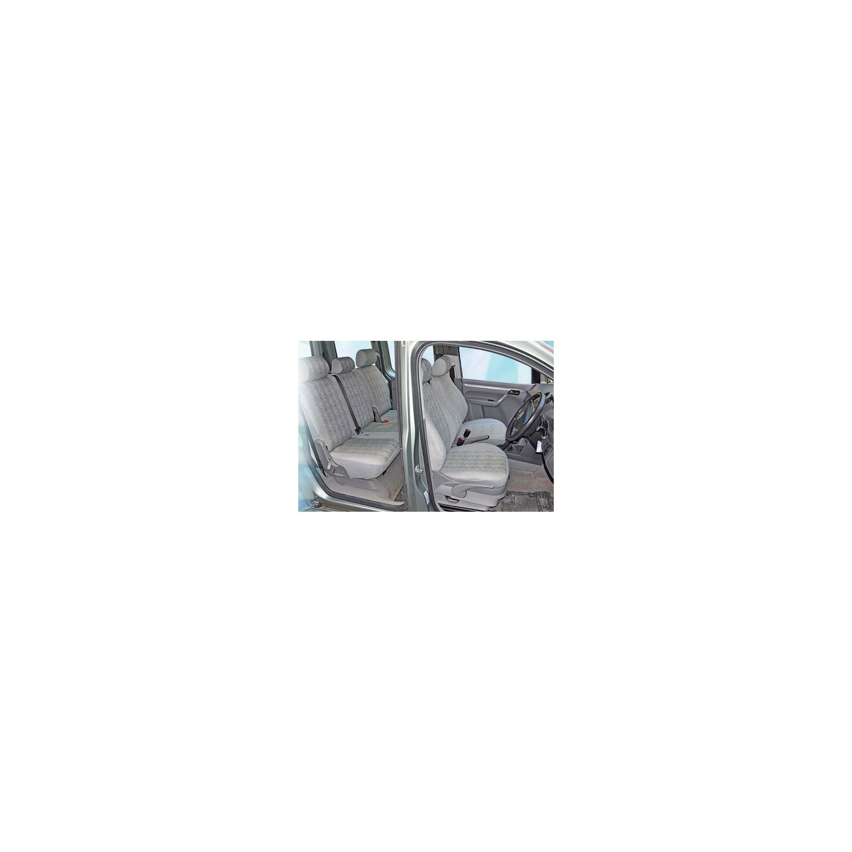 Z Tech Volkswagen Bora Gri Renk Araca Ozel Oto Koltuk Kilifi Fiyati