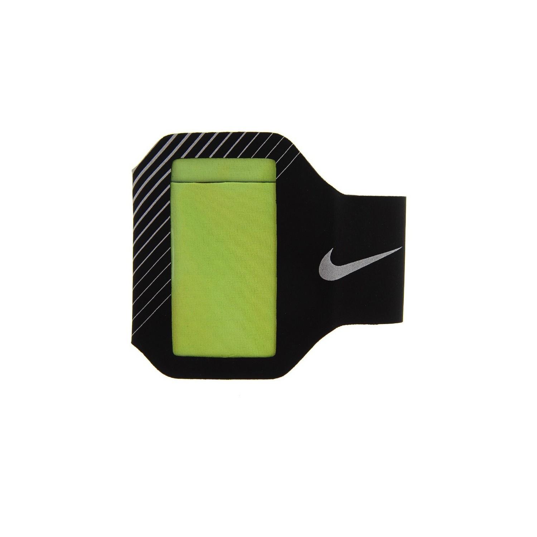 Nike Telefonnummer