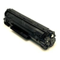 Kripto Canon Crg 725 Toner Muadil Yazıcı Kartuş
