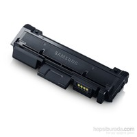 Kripto Samsung Mlt D116l Toner Muadil Yazıcı Kartuş
