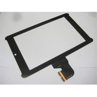Asus Fonepad K003 Me372cg 7 İnç Dokunmatik Ekran