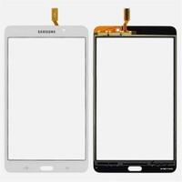 Samsung Sm-T230 7 İnç Wifi Dokunmatik Ekran