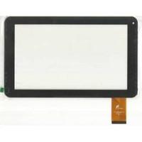 Ezcool Z2 Z3 9 İnç Tablet Dokunmatik Ekran