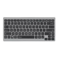 Trust Entea Ultra İnce Bluetooth Klavye (KL TRUST 19043)