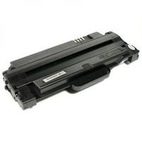 Retech Samsung Laserjet Ml 2580N Toner Muadil Yazıcı Kartuş