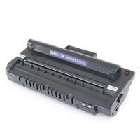 Retech Samsung Laserjet Scx 4116 Toner Muadil Yazıcı Kartuş