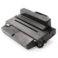 Retech Samsung Laserjet Ml-3310Nd Toner Muadil Yazıcı Kartuş