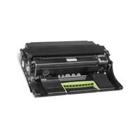 Lexmark 80C8sk0 Lexmark Cx310 Cx410 Cx510 Siyah 2500 Sayfa Toner
