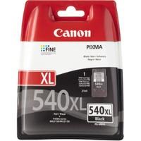 Canon PG-540XL Mürekkep Kartuşu