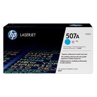 HP 507A LaserJet Mavi Toner CE401A