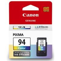 Canon CL-94 Renkli Mürekkep Kartuş