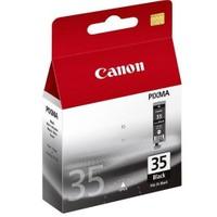 Canon PGI-35 Siyah Mürekkep Kartuşu