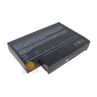 Retro COMPAQ Hp-Compaq Business Notebook NX9010 Serisi Uyumlu Notebook Pili RCL-018
