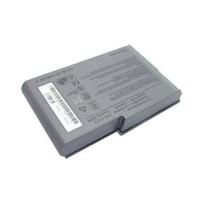 Retro DELL Latitude D500 D600 Serisi Uyumlu Notebook Pili RDL-008