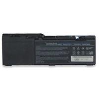 Retro DELL Inspiron 6400 Serisi Uyumlu Notebook Batarya RDL-054