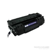 Neon Hp Laserjet P2015 Toner Muadil Yazıcı Kartuş
