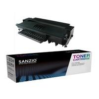 Sanzio Xerox 106R01379 Muadil Toner