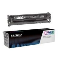 Sanzio Hp Cb540a Muadil Toner