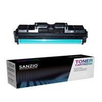 Sanzio Hp Ce314a Muadil Toner Drum Ünitesi 1025/M175/M275