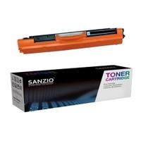 Sanzio Hp Cf352a Muadil Toner