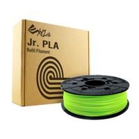 Xyz Printing Da Vinci Jr. Pla Filament