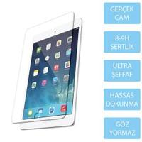 Mobile World iPad 4 Cam Ekran Koruyucu