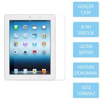 Mobile World iPad Mini 2 Cam Ekran Koruyucu