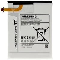 Samsung T230 T231 T232 Batarya(Eb-Bt230fbe)