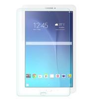 Cep Market Samsung Galaxy Tab E T560 Kırılmaz Cam Ekran Koruyucu - Tempered Glass
