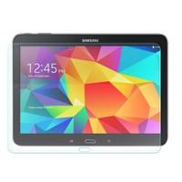 Cep Market Samsung Galaxy Tab S T800 Kırılmaz Cam Ekran Koruyucu - Tempered Glass