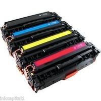 Tkz Hp Q6003a Hp Color Laserjet Kırmızı Toner