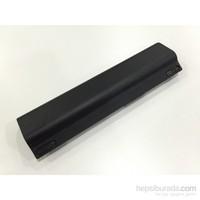 Retro Casper H90, H90mb, A32-H90 Notebook Bataryası - 6 Cell