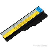 Retro Lenovo Y430, V430, V450 Notebook Bataryası