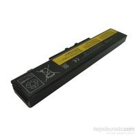 Retro Lenovo Thinkpad Edge E530, E530c Notebook Bataryası - 6 Cell
