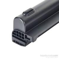 Retro Asus A43, A53, K43, K53, X43, A32-K53 Notebook Bataryası - 9 Cell
