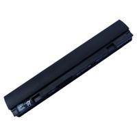 Retro RASL-075 Asus Eee PC X101, X101HLi-ion 10.8V 2200mAh Siyah Notebook Bataryası