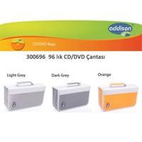 Addison 300696 96 Lık Cd Çantası