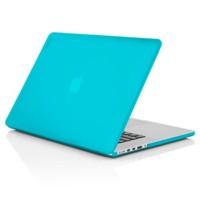 Incipio Feather For 15'' Macbook Pro Retina