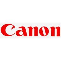 Canon 6704B001 Pfı-107Mbk Mat Sıyah Kartus (130 Ml)