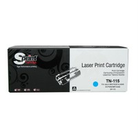 S Print Brother Tn-115 C(Hl-4040/9040/9440/Tn115-155-135-175 )