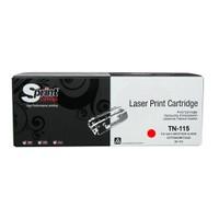S Print Brother Tn-115 M(Hl-4040/9040/9440/Tn115-155-135-175 )