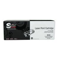 Sprint Lexmark E232 Toner