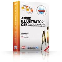 Eurosoft Adobe Illustrator CS5 Eğitim Yzılımı
