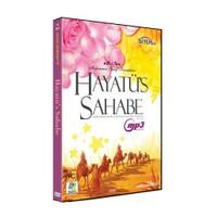 Goldsoft Hayatüs Sahabe