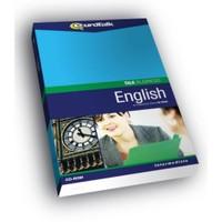 Eurosoft Talk Business English