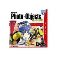 Focus Hemera Photo-Objects 5.000