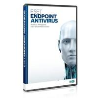 Eset Endpoint Protection Standard 1 Server + 10 Kullanıcı 1 Yıl