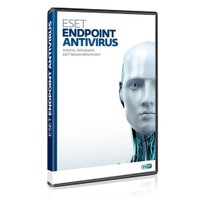 Eset Endpoint Protection Standard 1 Server + 20 Kullanıcı 3 Yıl