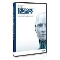 Eset Endpoint Protection Advanced 1 Server + 20 Kullanıcı 3 Yıl